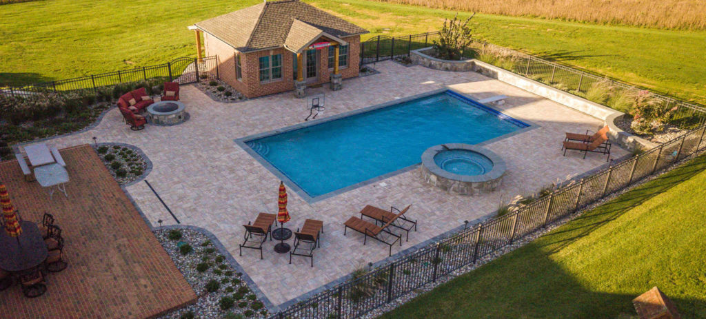 Tips for Choosing the Best Pool Services Company